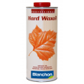 Syntilor - Blanchon Hard Wax Oil (1L - 2,5L)