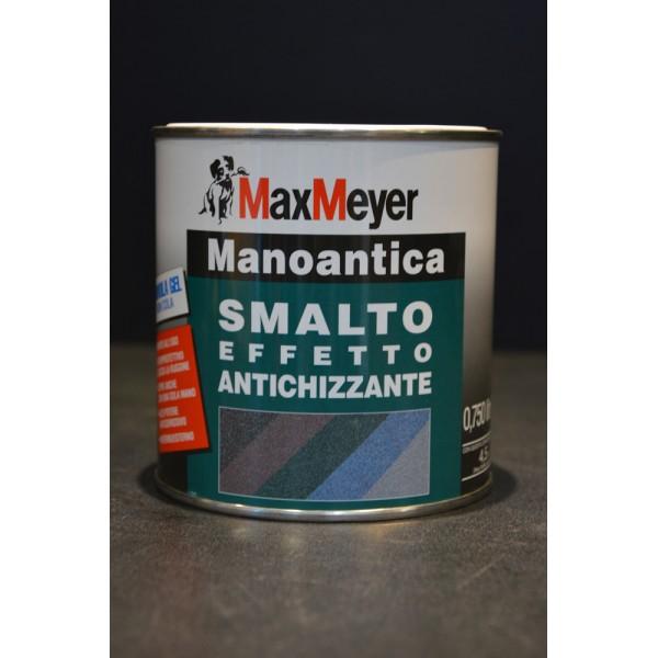 MaxMeyer - Mano Antica (0,75L - 2,5L)